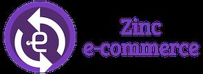 Zinc eCommerce