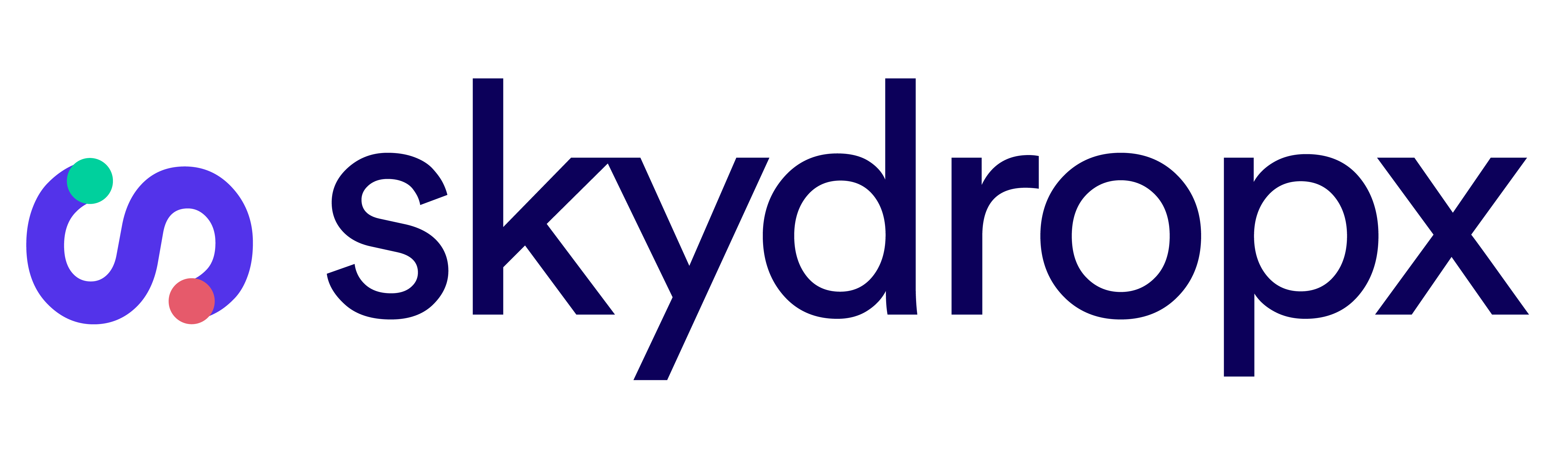 skydropx_logo