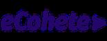 eCohete